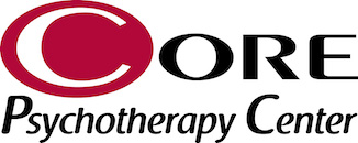 Core Psychotherapy Center Logo