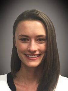 Annette Famulski , Admin Staff